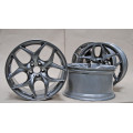 ALU disk BMW X5 / X6 Series - E70 E71 (Styling 212) 11,5x21 5/120 ET38