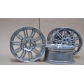 ALU disk LAND ROVER Discovery 8,5Jx20 5/120 ET53 (DEMO)