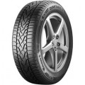 155/65R14 75T Quartaris 5 3PMSF BARUM