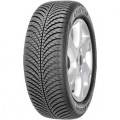 155/70R13 75T Vector 4Seasons G2 3PMSF GOODYEAR