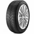 165/70R14 85T XL CrossClimate 3PMSF MICHELIN