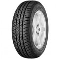 155/65R14 75T Brillantis 2 BARUM