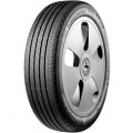 125/80R13 65M Conti.eContact CONTINENTAL