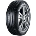 165/70R14 81T ContiPremiumContact 5 CONTINENTAL