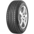 185/60R15 84T ContiEcoContact 5 (DOT 15) CONTINENTAL