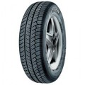 155/70R13 75T Energy E3B 1 MICHELIN