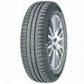 165/70R14 81T Energy Saver+ MICHELIN