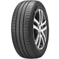 155/70R13 75T K425 Kinergy eco HANKOOK