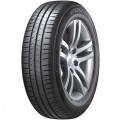 155/80R13 79T K435 Kinergy eco2 HANKOOK