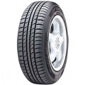135/80R13 70T K715 Optimo HANKOOK
