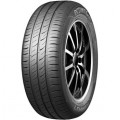 175/60R14 79T ecowing ES01 KH27 KUMHO