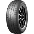 185/60R14 82H ecowing ES31 KUMHO