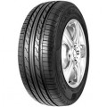 155/80R13 79T RS-C2.0 STARFIRE (made in EU)