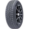 145/80R13 75T W442 Winter i*cept RS HANKOOK