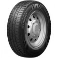 235/65R16 C 115/113R Winter PorTran CW51 KUMHO