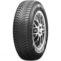 185/60R15 88T XL WinterCraft WP51 KUMHO