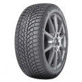 245/45R18 100V XL WinterCraft WP71 KUMHO